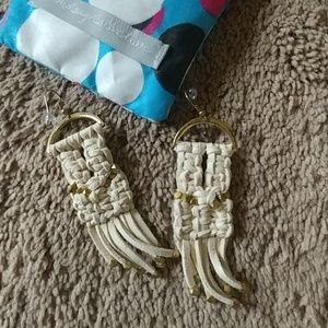 Noonday Collection Earrings